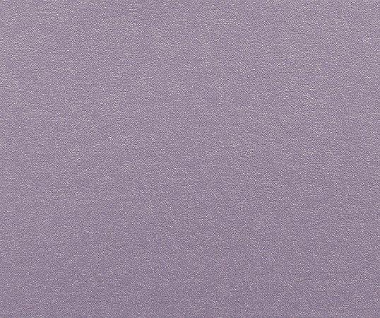 Folha de Scrapbook Metalizada Lilás
