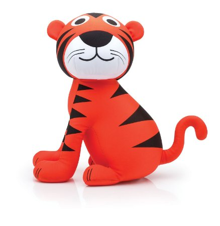 Almofada Tigre