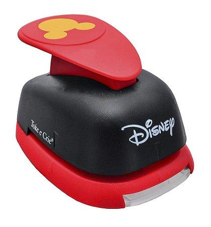Furador Gigante Premium Mickey Mouse