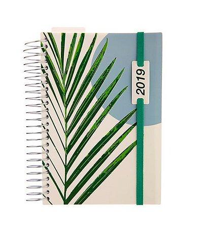 Agenda 2019 Eco Tropical