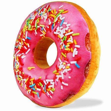 Almofada Donuts