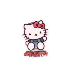 Borracha Hello Kitty Pijama