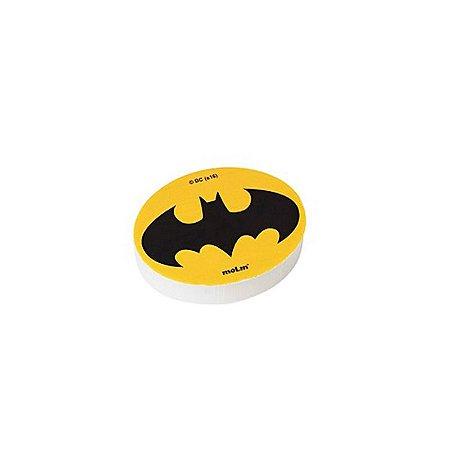 Borracha Símbolo Batman
