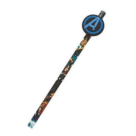 Lápis Top Vingadores Thor