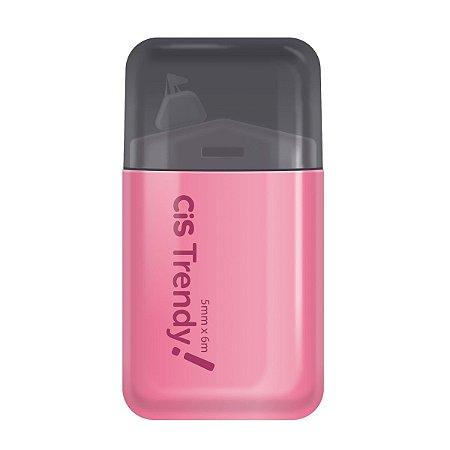 Fita Corretiva Trendy Tape rosa