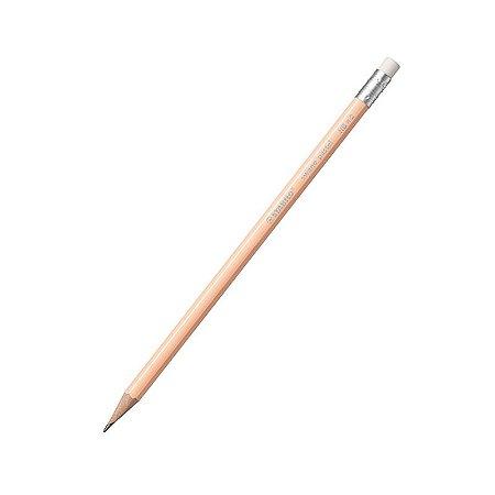 Lápis Swano Pastel Nude HB nº 2