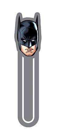 Marcador de Página Batman