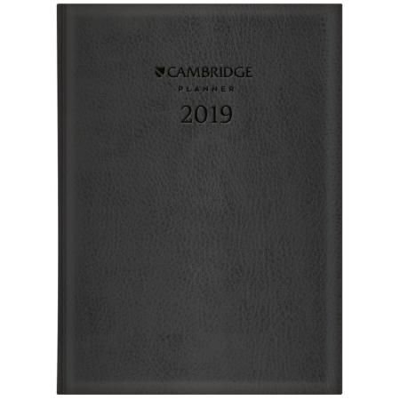 Agenda Planner 2019 Executiva Grande