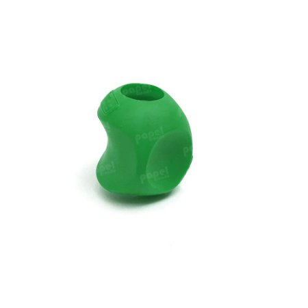 Grip Ergonômetro Stetro Verde