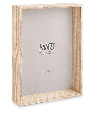 Porta Retrato 15x20 em MDF