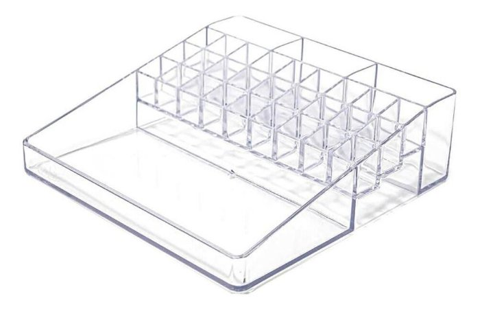 Organizador Multiuso 31 Divisões