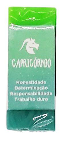 Borracha Degradê Capricórnio