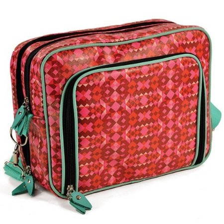 Bolsa Full Bag Matrioska