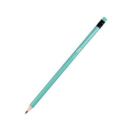 Lápis Perolizado Verde