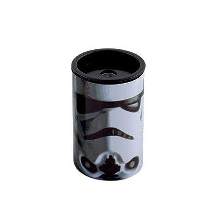 Apontador Com depósito Star Wars StormTrooper