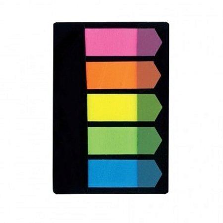 Marcador de Página Neon