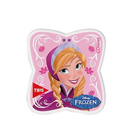 Borracha Frozen Anna