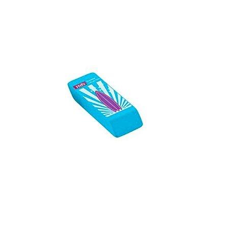 Borracha Summer Collection Azul