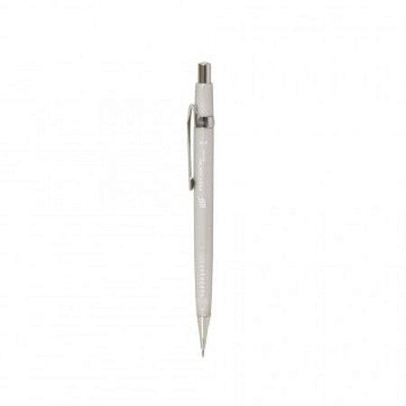 Lapiseira Precision Trend 0.5mm Cinza