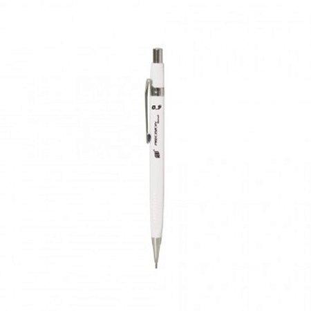 Lapiseira Precision Trend 0.5mm Branca