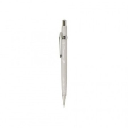 Lapiseira Precision Trend 0.7mm Cinza