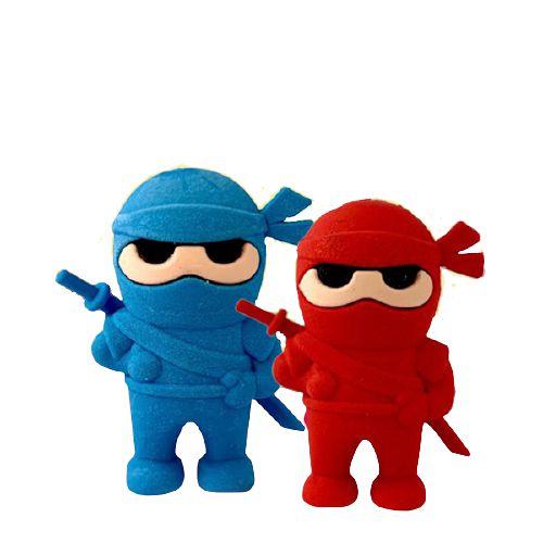 Borracha Ninja