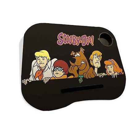 Bandeja para Notebook Scooby Doo