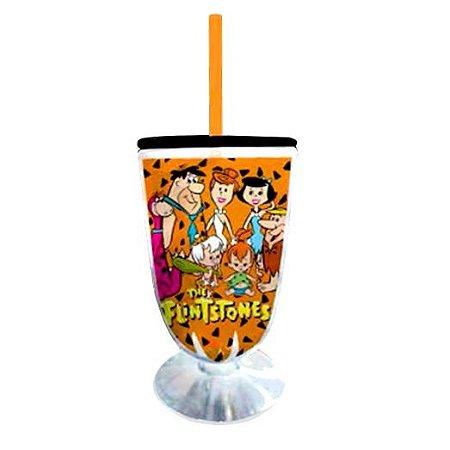 Copo Taça Os Flintstones