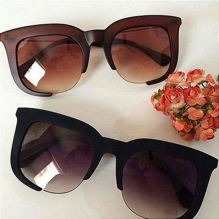Óculos Vazado Inspired