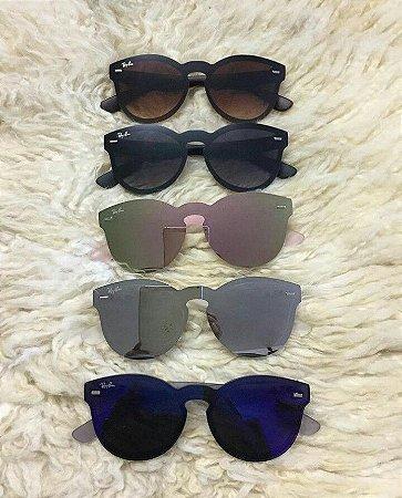 Óculos Blazzer Inspired