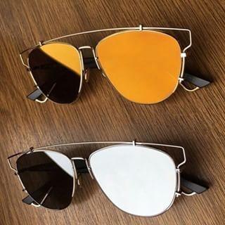 Óculos Technologic