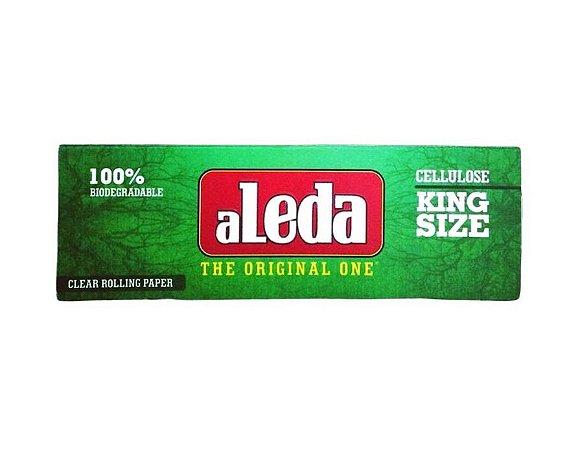 aLeda Celulose King Size