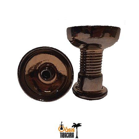 Rosh Eazy Bowl Ultra Mini Bronze