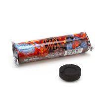 Carvão de Pólvora Soex