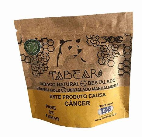 Tabaco Tabear Destalado