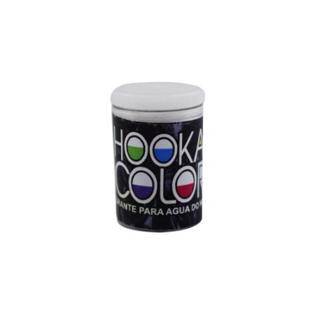 Corante Hookah Colors 3g