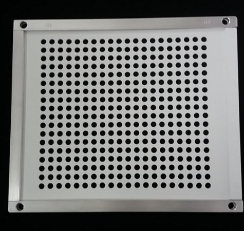 Encapsulador Manual ML-360- Neste produto as peças são vendidas avulsas, observe na hora da compra