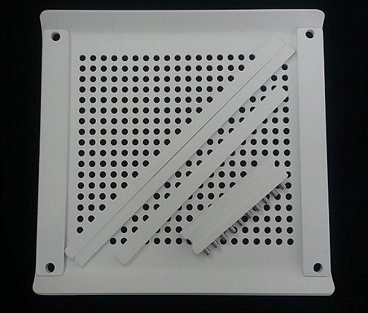 Encapsulador Manual MO-360 - Neste produto as peças são vendidas avulsas, observe na hora da compra