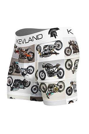 Cueca Kevland Bikes
