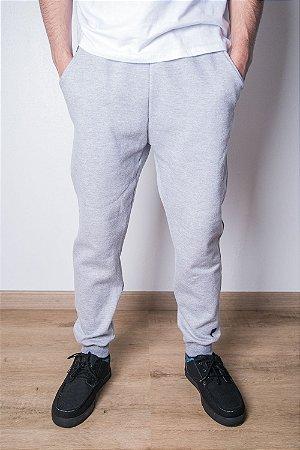 Jogger Pants Masculina Mescla