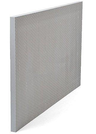 Placa térmica de Silicato de Calcio autoportante SKAMOTEC225 30mm - Skamol