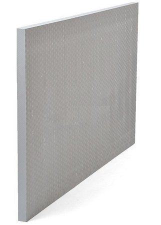 Placa térmica de Silicato de Calcio autoportante SKAMOTEC225 20mm - Skamol