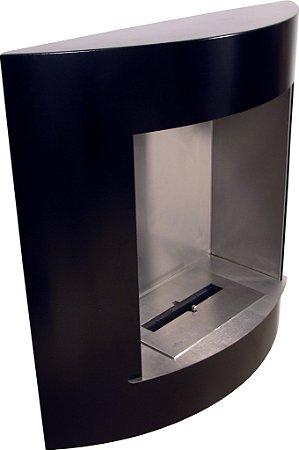 Lareira a Álcool - ARTFIRE - Modelo LOFT