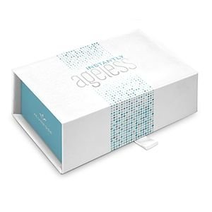 Creme Botox Instantly Ageless 03 Sachês