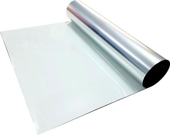 Filme de Recorte Sublimável (Reflet Power) - 1 Metro x 45 cm