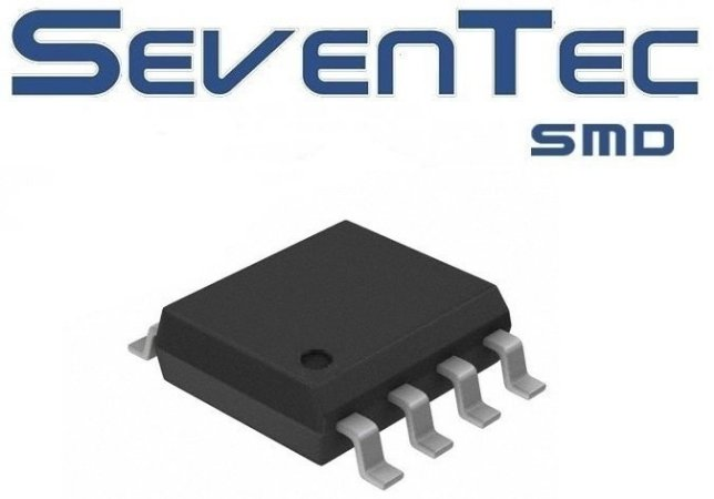 Chip Bios Gravado Toshiba Satellite L305-S5957