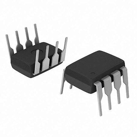 Chip Bios Asrock H61M-DP3 Gravado