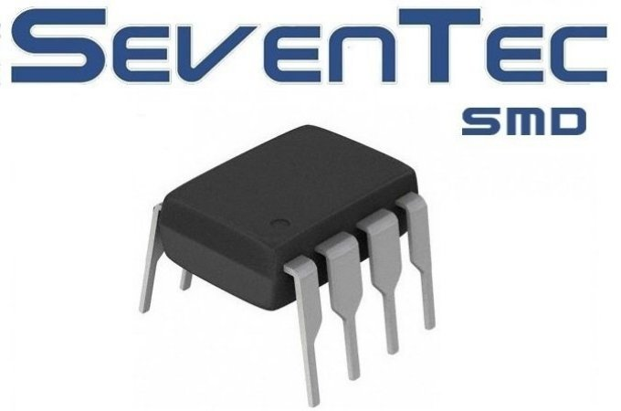 Chip Bios Gravado Foxconn H81MXP-D