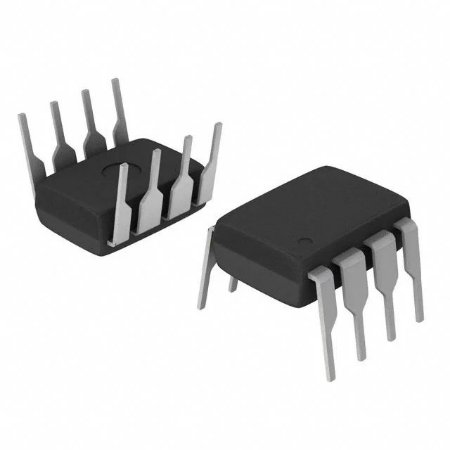 Chip Bios Asrock H81M-GL Gravado