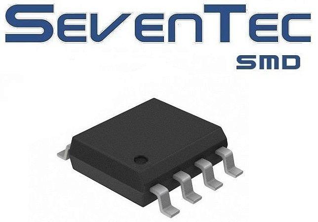 Chip Bios Gravado Hp G4-1130br - Bios Controle